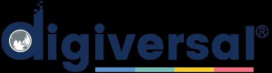 DigiVersal