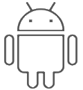 Android Development Services By Digiversal