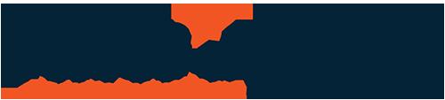 Tutoropedia Logo