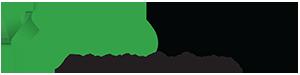 Writoversal Logo
